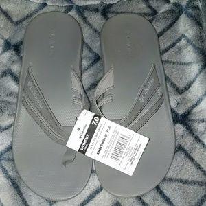 Columbia Flip-Flops